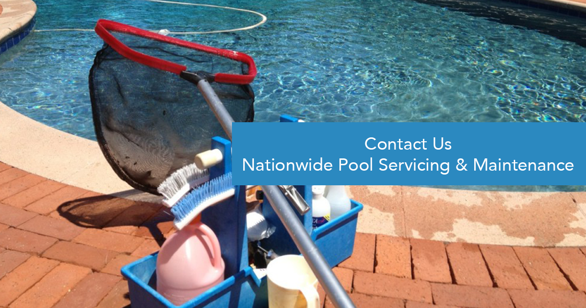Book a swimming pool service essex london and nationwide - Stratford swimming pool opening times ...