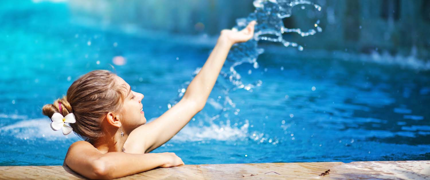 national swimming pool servicing