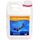 2kg Tub of Floc Granules - Water Clarifying Granules