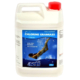 5kg Tub of Chlorine Granules For Swimming Pools