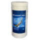 Non-Chlorine Shock Granules - 1kg Tub