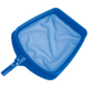 Swimming Pool Flat Skimmer Net
