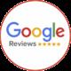 national pool company google reviews